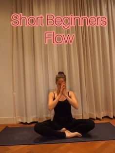 heart opening yoga sequence with side bending yoga poses