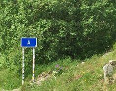 Norwegen-Lofoten