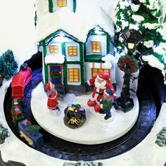 A Loja do Gato Preto. Casas Livres, Donos Felizes @ Free-Spirited Homes, Happy Owners Facebook Sign Up, Gingerbread, Father Christmas, Gifts, Gatos, Xmas, Home, Noel, Fir Tree
