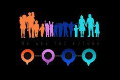 Η Χριστιανική Ηθική και η Βιοηθική στην Εκπαίδευση: Online ερωτήσεις του τύπου «σωστού – λάθους» με θέ... Education, Movie Posters, Movies, 2016 Movies, Film Poster, Films, Film, Teaching, Educational Illustrations