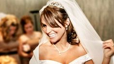 Bridal Hair Salon Bridal Party Hair Styling and Hair Designs Updo Updo's Braintree MA