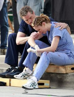 Pin for Later: Ein Ranking aller Grey's Anatomy Staffel-Finale
