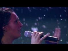 Елена Ваенга - Снег - YouTube