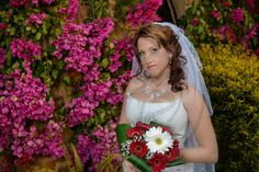 Photo by: HdB Photography Photo Galleries, Crochet Earrings, Wedding Photos, Wedding Photography, Crown, Gallery, Color, Fashion, Marriage Pictures