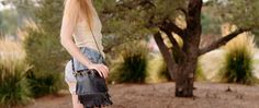 Check out the video to see a summer look featuring custom vintage denim shorts! http://www.FashionSnag.com ***SHOP THE OUTFIT BELOW***  Sandals: http://rstyle.me/~8LbUU Shorts: http://rstyle.me/n/bv6kpzdqde Bag: http://rstyle.me/~8JQ7C Top: http://rstyle.me/n/bw94radqde Choker: http://rstyle.me/n/bw9fhrdqde Earrings: http://rstyle.me/n/bv6tq2dqde Necklace: https://www.onecklace.com/14k-white-gold-alegro-name-necklace/  Facebook: http://www.facebook.com/FashionSnag Instagram: htt...