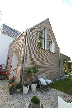 SoLebIch.de - Das Wohn- und Lifestyle-Netzwerk