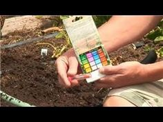 How To Prepare And Make Good Garden Soil