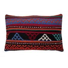 Lumbar Pillow Cover Bohemian Pillows, Kilim Pillows, Lumbar Pillow, Pillow Covers, Carpet, Handmade, Bags, Design, Home Decor