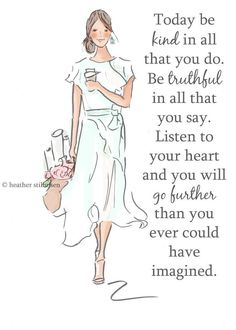 Positive Quotes For Women : @LearnIt2EarnIt Linda M Clay   Mentor Strategist @Brownielocks01 @BourneNatura
