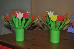 Plants, Craft, Flora, Plant, Planting