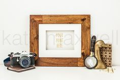 Check out #126 KATE MAXWELL Styled Mockup by KateMaxShop on Creative Market