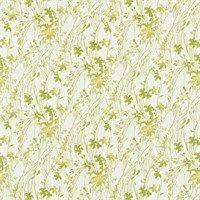 Products | Scion - Fashion-led, Stylish and Modern Fabrics and Wallpapers | Hana (NWAB120177) | Wabi Sabi Fabrics