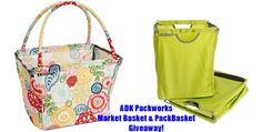 http://momsownwords.com/39352/adk-market-basket-and-pack-basket-giveaway/#comment-186876