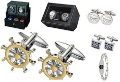 Buy online from the widest range of storage gift boxes available at reasonable prices from stunningselection.com. Free Shipping Available on Order Over $50! Subscribe to our newsletter to receive the latest updates and offers!
