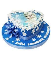 Похожее изображение Frozen Disney, Disney Cakes, Cake Ideas, Disney Frozen