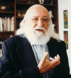 Taís Paranhos: Ataque a Paulo Freire mira escola pública e mostra...