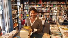 Signed copies of Black Sugar and Octavio's Journey by Miguel Bonnefoy are available exclusively at Belgravia Books. Henry Morgan, Buried Treasure, Journey, Sugar, Books, Life, Collection, Black, Libros