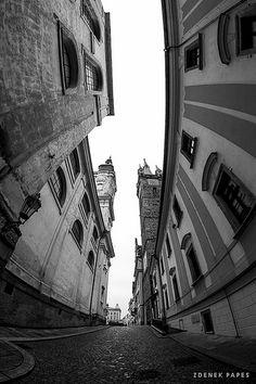 Klatovy towers Towers, Explore, Architecture, Photography, Arquitetura, Photograph, Tours, Fotografie, Tower