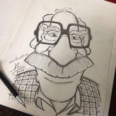 """Gabriel Garcia Marquez """" EL GABO !!! """""""