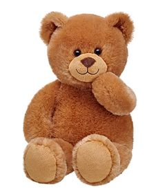http://www.buildabear.com/shopping/store/15-in.-Lil-Brown-Sugar-Cub/productId=prod11380012