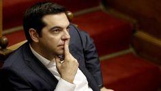 Griechenland Wahlkampf statt Reformen Die Umsetzung der Reformzusagen steht nach der Entscheidung von Ministerpräsident Tsipras für Neuwahlen zunächst hinten an. Dem Land droht damit wieder Ärger mit den Gläubigern.