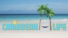 The HGTV series Caribbean Life follows families as they leave mainland life behind and head to the Caribbean. Join their search for an affordable beach home as they tour gorgeous properties on white sandy beaches.