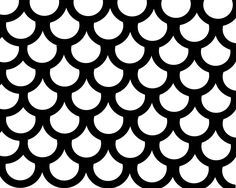 Free Fish Scales Pattern + More Scales Images - Public Domain Pictures... http://www.publicdomainpictures.net/hledej.php?hleda=Scales&x=15&y=28