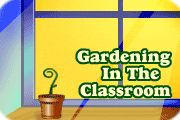Celebrate Spring! Gems from the Garden: Digging Up Activities for All Ages