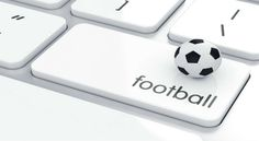 Know about online football betting at http://www.888gambling.com/online-football-betting/