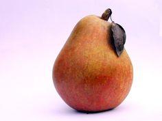 Profumo: pera #bouquet#pear #pera