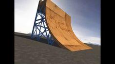 #VR #VRGames #Drone #Gaming Gear VR | Skate Game Preview #Cardboard, extreme, Facebook, Fast, gear, Hill, Intense, mountains, Oculus, park, ramp., rift, skate, speed, VR, vr videos ##Cardboard #Extreme #Facebook #Fast #Gear #Hill #Intense #Mountains #Oculus #Park #Ramp. #Rift #Skate #Speed #VR #VrVideos https://www.datacracy.com/gear-vr-skate-game-preview/