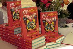 Grateful Simplicity | Book Release Party