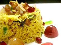 Kashmiri+Pulao+Recipe+ +Kashmiri+Pulao+Recipes+ +Indian+Food+Recipes+ +Kashmiri+Pulao