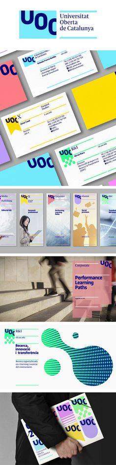 Corporate Branding, Corporate Design, Logo Branding, Logos, Brand Identity Design, Branding Design, Logo Design, Graphic Design, Brand Archetypes