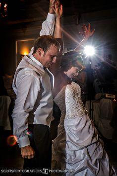 Reception Terre Haute Indiana Terre Haute Indiana, Wedding Photos, Reception, Victorian, Weddings, Dresses, Fashion, Marriage Pictures, Vestidos