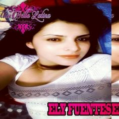 #missbellalatinaiowa #ely #elsalvador #desmoines #iowa #bella2015
