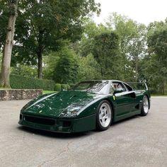 The Classy Issue Ferrari F40, Maserati, Bugatti, Lamborghini Gallardo, Fancy Cars, Cute Cars, Classy Cars, Sexy Cars, Rolls Royce