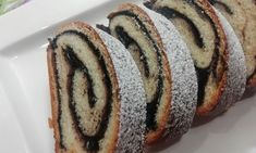 Doughnut, Sushi, Food And Drink, Sweets, Bread, Ethnic Recipes, Hampers, Gummi Candy, Candy