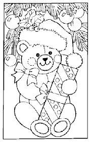 """Képtalálat a következőre: """"karácsonyi felnőtt kifestő"""""""