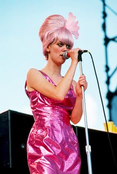19 Best Costume Ideas Images B 52s Cindy Wilson Kate Pierson