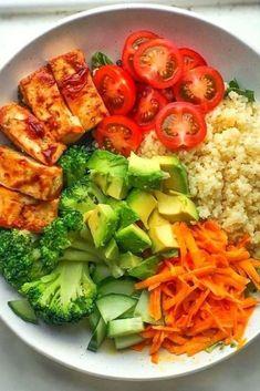 Dieta Japonesa para emagrecer até 7 kg em 1 semana ...