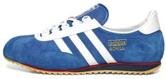 Image result for adidas achill blue