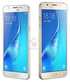 Eigentlich hatte man ja damit gerechnet, dass das neue Samsung Galaxy J7 2016 auf dem Mobile World Congress 2016 in Barcelona vorgestellt werden würde  http://www.androidicecreamsandwich.de/samsung-galaxy-j7-2016-neues-pressebild-geleakt-569155/  #samsunggalaxyj72016   #galaxyj72016   #samsunggalaxy   #samsung   #smartphone   #smartphones   #android