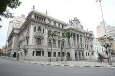 Largo São Francisco | Faculdade de Direito da Universidade de São Paulo ||    http://www.direito.usp.br