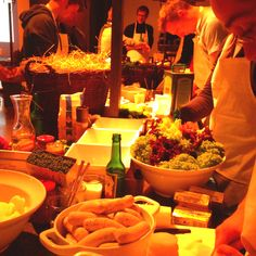 Nice TeamChallenge Paella, Nice, Ethnic Recipes, Food, Essen, Meals, Nice France, Yemek, Eten