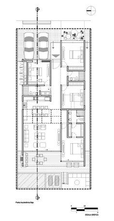 Galería de Casa MRE / Imativa Arquitectos - 20
