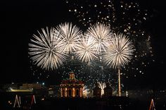 malta fireworks | Recent Photos The Commons Getty Collection Galleries World Map App ...