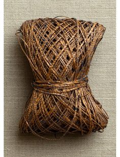 Silk Wrap Paper N-94