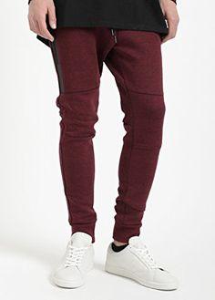 website for discount super quality closer at survetement nike bordeaux,Frais Cozy Nike Pantalon de ...