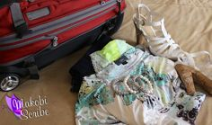Packing tips that are often overlooked #cbias #shop #ThisisStyle